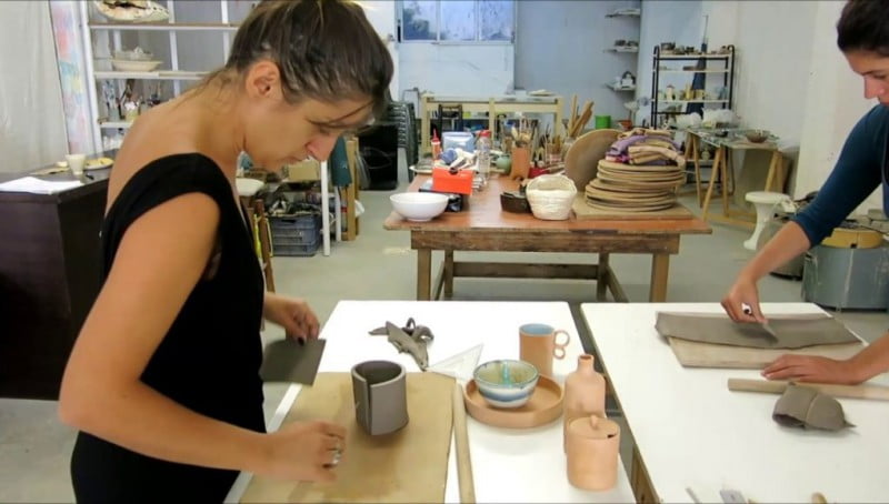 keramiki-1021x580.jpg