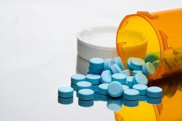 Μαθητές αναδημιούργησαν το βασικό συστατικό πανάκριβου φαρμάκου