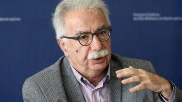 Διαψεύδει ο Γαβρόγλου «αιφνίδιες» αλλαγές για τρόπο εισαγωγής σε ΑΕΙ – ΤΕΙ