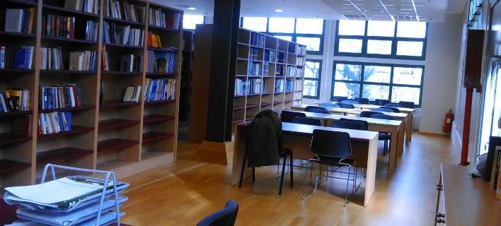 bibliothiki-glyfada-708.jpg