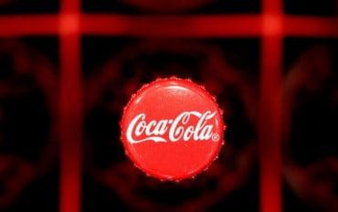 Η Coca-Cola επενδύει 6 εκατ. σε προγράμματα νεανικής επιχειρηματικότητας