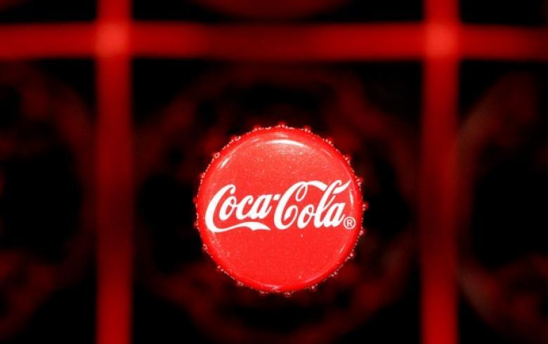 coca-cola-640x400.jpg