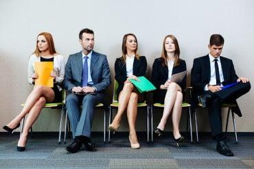 5 λάθη που πρέπει να αποφύγετε στην επαγγελματική συνέντευξη