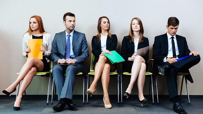Αγγελίες για θέσεις εργασίας διαφόρων ειδικοτητων στην Αττική