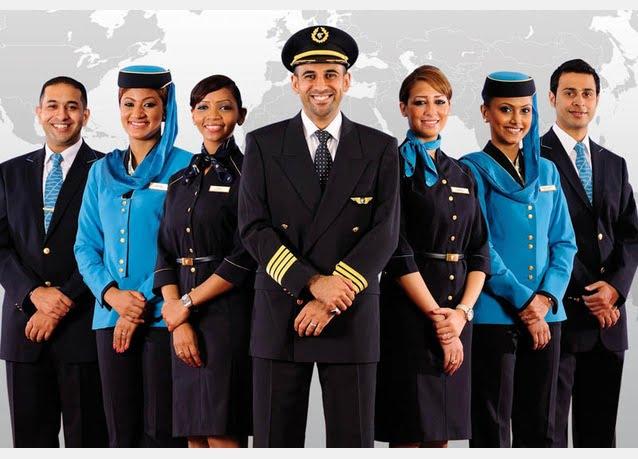 oman-air-crew-340805.jpg
