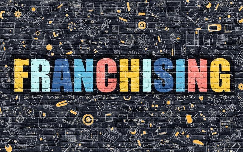 6 ερωτήσεις και απαντήσεις για ένα επιτυχημένο franchise