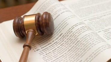 Άσκηση Υποψήφιων Δικηγόρων στην Περιφέρεια Αττικής