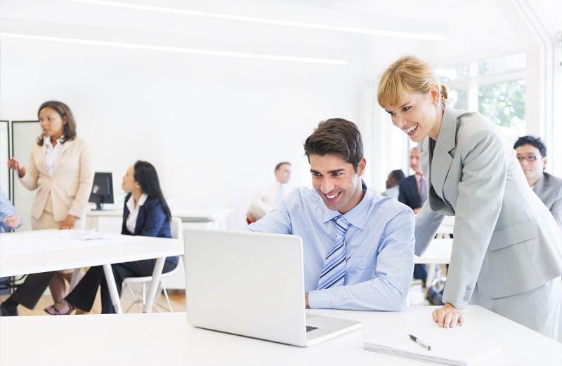 62761520-Rawpixel-female-supervisor-office.jpg