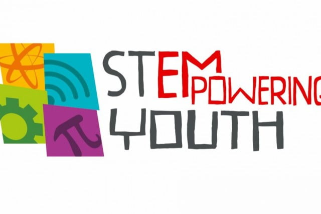 LOGO_stempowering-youth-640x428.jpg