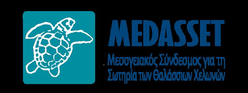 Logo_Gr_horizontal-04.png