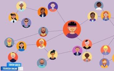Δωρεάν εκπαιδευτικό σεμινάριο ψηφιακού μάρκετινγκ από την Google