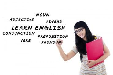 Μαθήματα Αγγλικών για ανέργους στο Δήμο Παλλήνης