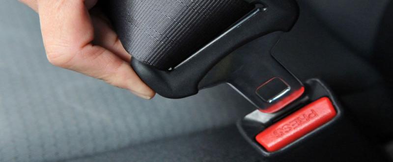Οδική-Ασφάλεια-35380-540-11-960.jpg
