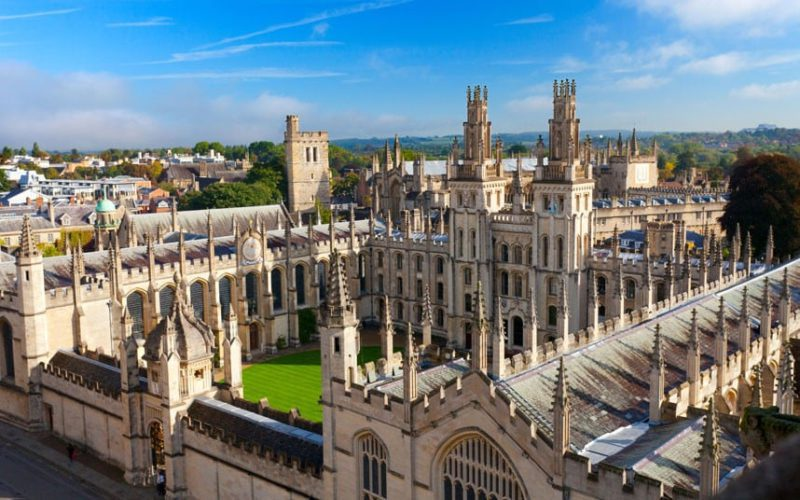 Oxford-University-_2653654k.jpg