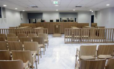 Ποινική δίωξη για απιστία σε βάρος στελεχών της Τράπεζας Αττικής