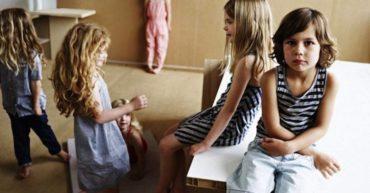 Δωρεάν βιωματικά εργαστήρια για τη συναισθηματική νοημοσύνη σε μαθητές