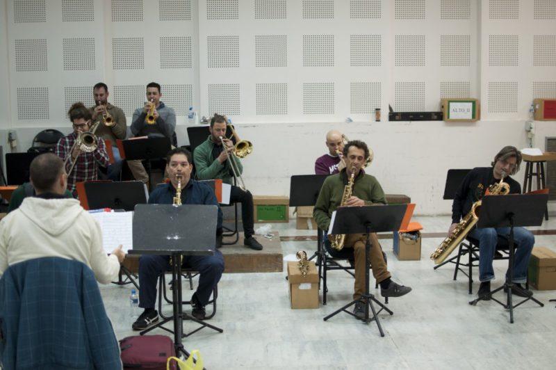 Athens-Big-Band-6-960x638.jpg