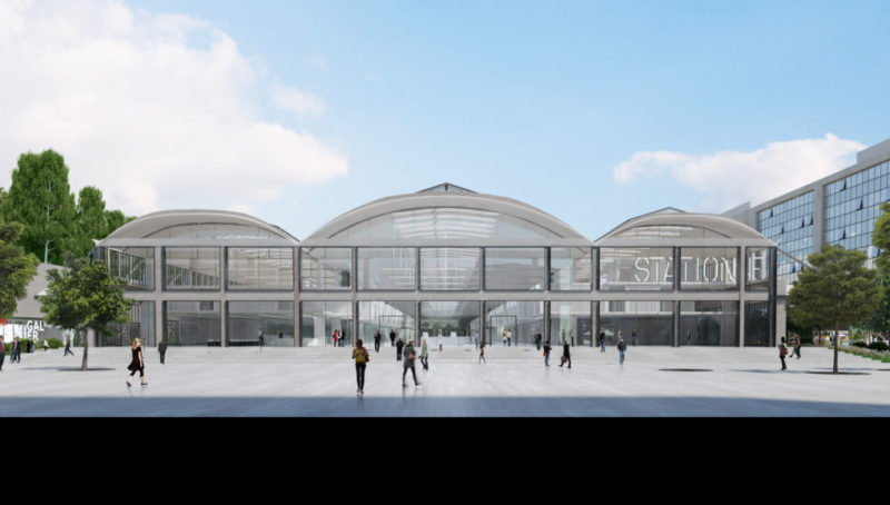 Facade_StationF_credits_wilmotteassocies-1021x580.jpg