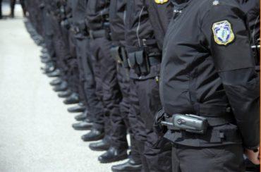 Με δόκιμους αστυφύλακες ενισχύονται τα νησιά