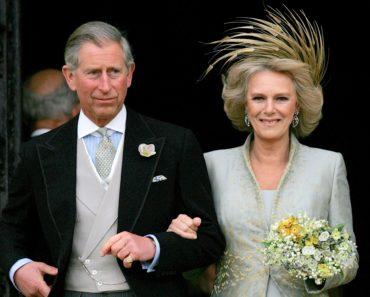 Ο πρίγκιπας Κάρολος ψάχνει για ιδιαιτέρα γραμματέα
