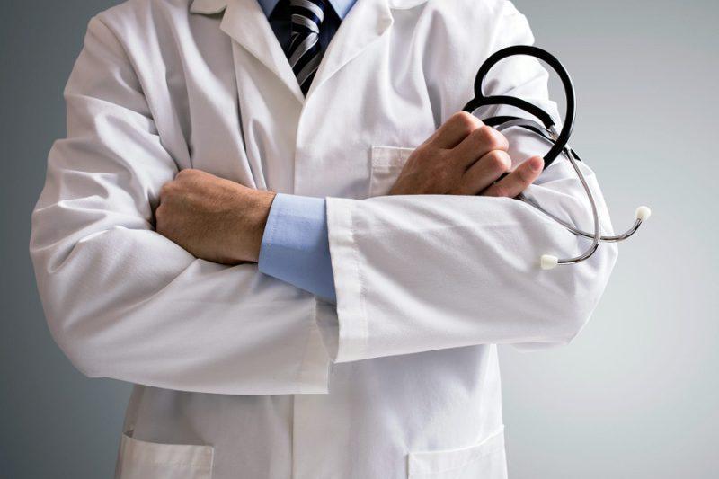 03-secrets-doctors-wont-tell-doc.jpg