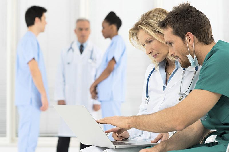 Team-of-Doctors-02-Original-1.jpg