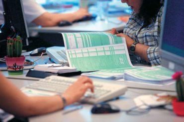Ηλιούπολη: Δωρεάν φορολογικές δηλώσεις για δημότες με χαμηλό εισόδημα