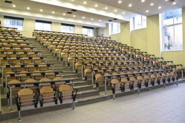 56 προσλήψεις εποχικών σε δύο Πανεπιστήμια