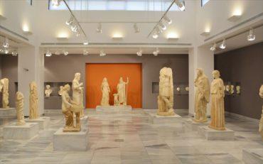 Ελεύθερη η είσοδος σε μουσεία και αρχαιολογικούς χώρους το Σαββατοκύριακο