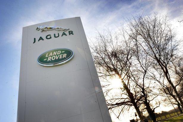 Jaguar-Land-Rover-Academy-at-Gaydon.jpg