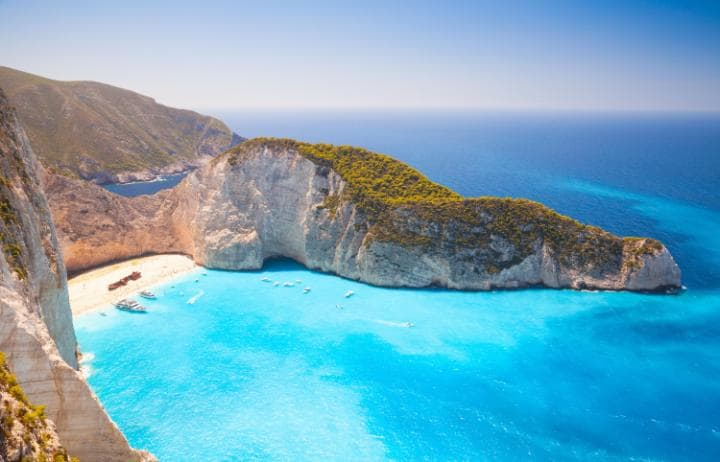 greek-zante-AP-large.jpg