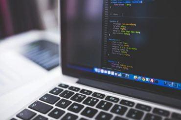 Δωρεάν μαθήματα Προγραμματισμού και WordPress στο Ίδρυμα Σταύρος Νιάρχος