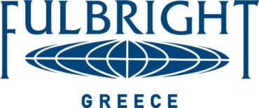 FULBRIGHT GREECE: Προκήρυξη Προγραμμάτων Υποτροφιών Ακαδημαϊκού Έτους 2018-2019