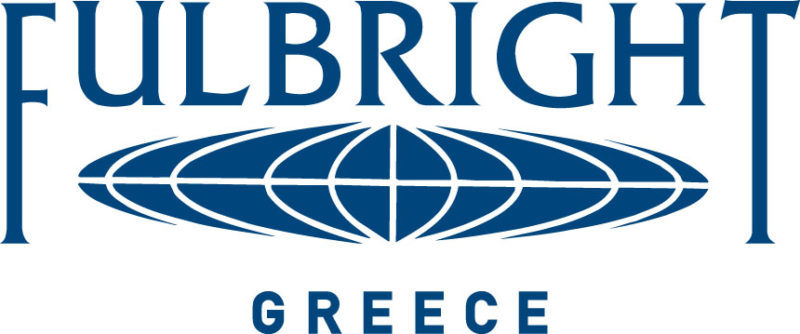 Image result for fulbright greece