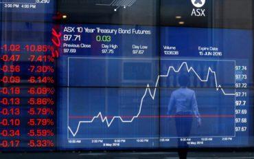 Την έξοδο στις αγορές ανακοίνωσε η κυβέρνηση