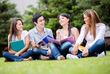 Προγράμματα Μεταπτυχιακών Σπουδών από το Μεσογειακό Αγρονομικό Ινστιτούτο Χανίων