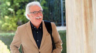 Γαβρόγλου: Πολιτική μας δεν είναι η πανεπιστημιοποίηση των ΤΕΙ