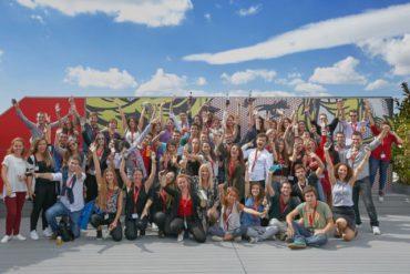 Σχολή Επιχειρηματικότητας Think Young: Η ευκαιρία που περίμεναν οι startuppers