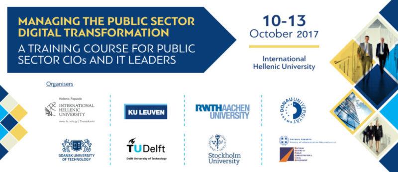 Public_sector-1.jpg