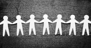 Δωρεάν σεμινάρια για συγγενείς και συντρόφους ανθρώπων με πρόβλημα εξάρτησης