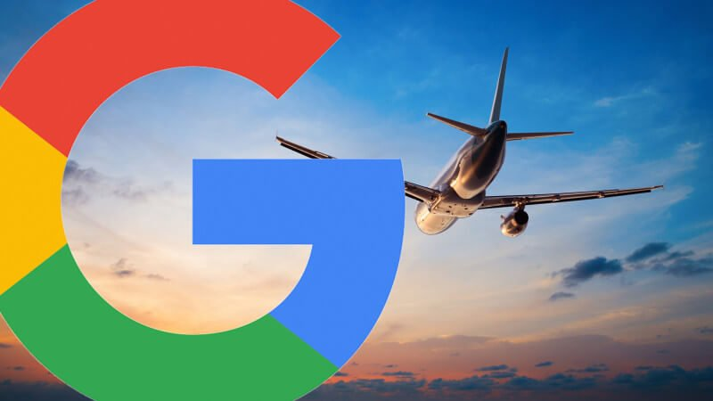 google-flight-airplane-travel1-ss-1920-800x450.jpg