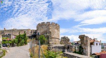8ο Διεθνές Συμπόσιο για την Αρχαία Μακεδονία