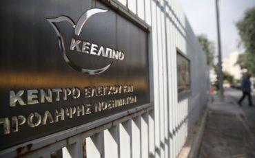 «Καμπανάκι» κινδύνου για την ιλαρά από τον πρόεδρο του ΚΕΕΛΠΝΟ