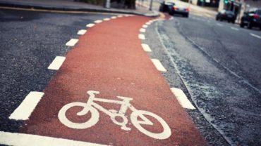 Διακοπές κυκλοφορίας την Κυριακή λόγω του «25ου Ποδηλατικού Γύρου Αθήνας»