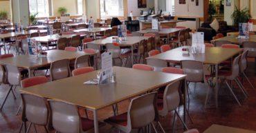 Δωρεάν σίτιση φοιτητών: Oι προϋποθέσεις και τα δικαιολογητικά