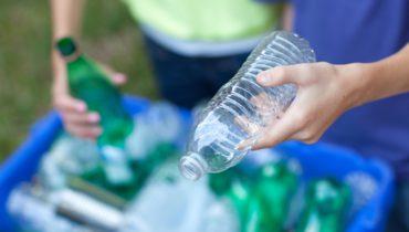 Θέση εργασίας στην Οικολογική Εταιρεία Ανακύκλωσης