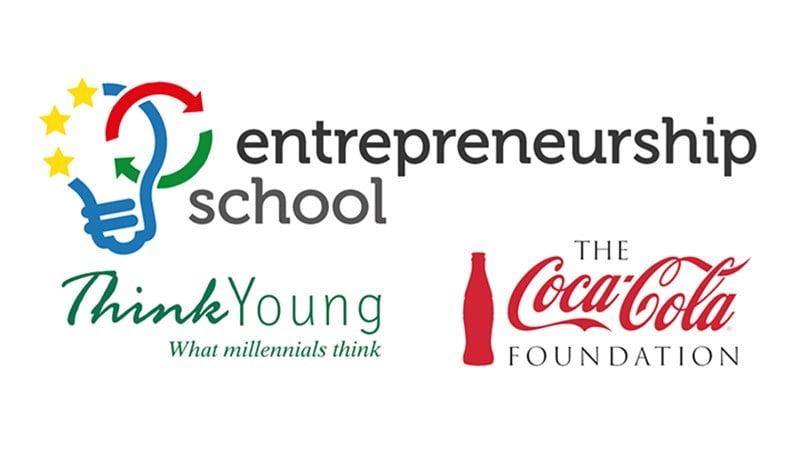 Σχολή Επιχειρηματικότητας: Για ακόμη μία χρονιά στην Ελλάδα από την Coca-Cola