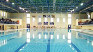 Νέο πρόγραμμα ΕΣΠΑ για την ενεργειακή αναβάθμιση αθλητικών εγκαταστάσεων