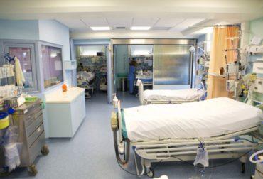 Προσλήψεις 31 ατόμων στο Γενικό Νοσοκομείο Θεσσαλονίκης «Ιπποκράτειο»