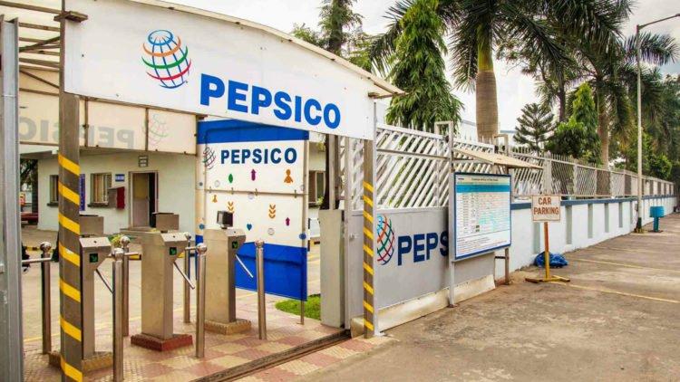 PepsiCo_k.jpg